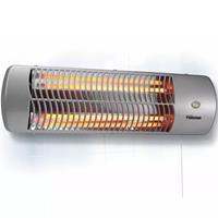Tristar Electric heater (Quartz)  KA-5010