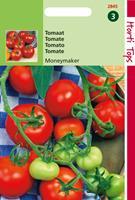 Hortitops Tomaten Moneymaker