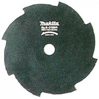 makita Snijblad 200x20,0x1,4MM 8T