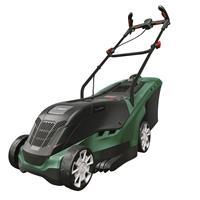 Bosch Universal Rotak 450 Elektrische Grasmaaier