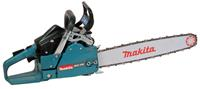Makita DCS520-45 2-Takt Benzine kettingzaag - 2400W - 2,9Nm