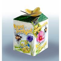 Bijenmengsel greengift