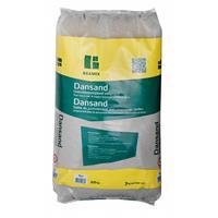 Gardenlux Dansand zandkleur zak 20 kg