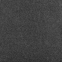 Gardenlux 3 stuks! Zwartzand 0.2/0.6 mm 20 kg