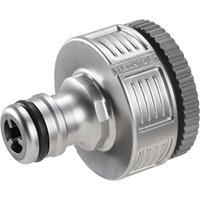GARDENA Premium Hahnverbinder 33,3 mm G 1