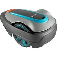 GARDENA SILENO city 250 Robotmaaier Geschikt voor oppervlakte (max.) 250 m ²