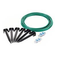Bosch - reparatie kit