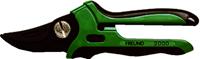Freund Snoeischaar type 2000