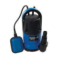 Silverline 752782 DIY Schoonwaterpomp - 250W