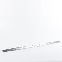 Gb Ankerstrip 800X30X5mm Verzinkt band - per stuk