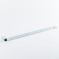 Gb Heng 500mm voor pen van diameter: 16mm 45X6 Verzinkt - per stuk