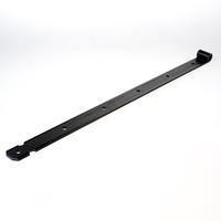 Gb Heng 800 voor pen diameter 16mm 45 x 6cm zwart