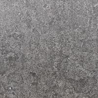 Excluton Siam Bluestone 60x60x2,5cm gevlamd geborsteld
