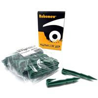 Robomow Draadpennen