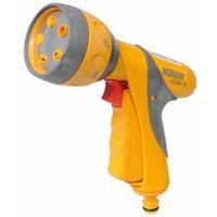 Multi Spray Plus Broespistool Set 12,5 mm