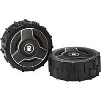 Robomow Maaiaccessoire - Power Wheels voor C-model (2 st.)