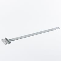 Gb Kruisheng Licht 500mm 35X2 Zink-Magnesium - per stuk