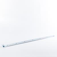 Gb Heng 900mm voor pen van diameter: 16mm 45X6 Verzinkt - per stuk