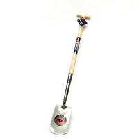 Spear & jackson 1041-AR Hollandse spade