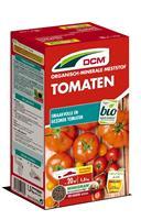 Bio Meststof Tomaten - moestuinmeststof - 1,5kg