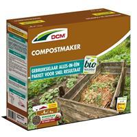 DCM compostmaker BIO3 kg