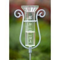 Nature op standaard - Regenmeter
