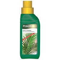 Palm Voeding 250ml