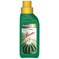 Cactus & Vetplant 250ml