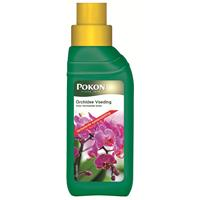 Orchidee Voeding 250ml