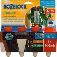 Hozelock 2715 Aquasolo bewateringsspike Small