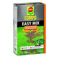 Compo easy mix 1,2kg