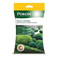 Pokon buxus&hagen voeding 100gr