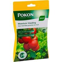 Pokon Bio Moestuin Voeding 100gr