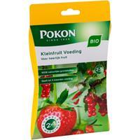 Pokon Bio Kleinfruit Voeding 100gr