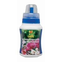 Compo meststof vloeibaar orchideeën 250ml