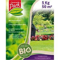 Central Park BIO korrelkalk 5 kg