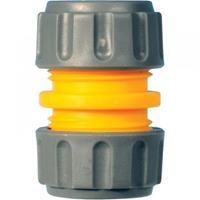 Hozelock 2200 Slangverbinder / reparateur Ø 19 mm