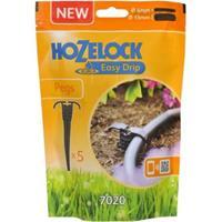 Hozelock 7020 Grondpen