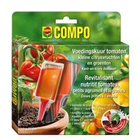 Compo voedingskuur tomaten 3x75ml