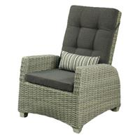 Own Caya lounge fauteuil
