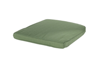 Hartman tuinkussen Casual 46x44x5 cm - groen