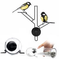 Borninsweden BirdFeeder Kit