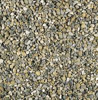 Excluton 25 KG Morane grind 16-32mm