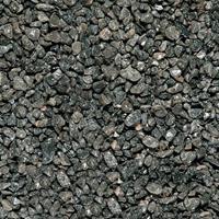 Excluton 25 KG Tumbled Levanto zwart 16-25mm