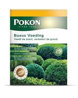Pokon Buxus Voeding 1kg