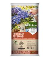 Pokon Bio Hortensia potgrond - Potgrond - 30L