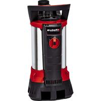 Einhell Vuilwaterpomp GE-DP 7935 N-A ECO
