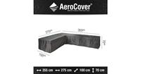 AeroCover Loungesethoes 355x275x100xH70 cm links?