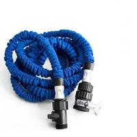 Innovagoods Expandable Hose 7,5 meter