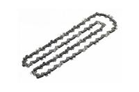Bosch zaagketting 20 cm voor kettingzaag F016800489